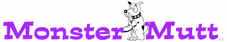 Monster Mutt Doggie Daycare, Overnight Boarding, Kennel, Pet Sitting serving Brooklyn, Queens, and Staten Island